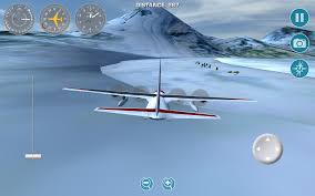 airplane fly bush pilot android apps on google play