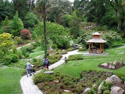 10 most beautiful gardens in the world curious home