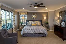Get A Home Plan Com Plan E 2177 Modeled U2013 New Home Floor Plan In The Trails At Stoney