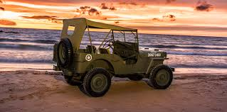concept jeep jeep wrangler salute concept brand celebrates willys mb u0027s 75th