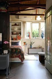 transformer un garage en chambre prix garage en chambre transformer un garage en chambre amenager