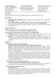 writing a cv in latex texblog resume format test peppapp