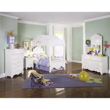furniture best vaccum cleaner best paper shredder for home open