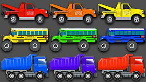 monster truck videos for kids heavy construction videos archives copenhaver construction inc