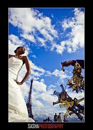 destination wedding photography destination wedding photoshoot san francisco wedding