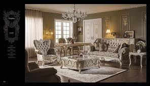 salon canapé marocain canape canape turc fresh tissu pour canapé marocain nouveau salon