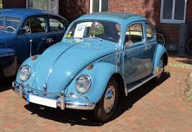 White Volkswagen Beetle Free Image Peakpx