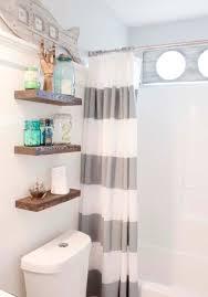 shelving ideas for small bathrooms 49 bathroom wall shelves ideas helpful tips for bathroom shelves