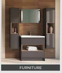 Balterley Bathroom Furniture Balterley Brand Designer Bathrooms Designs
