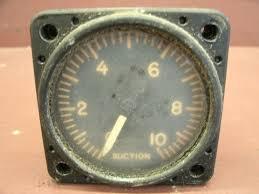 dawson aircraft inc