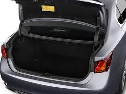 toyota lexus sedan 2010 image 2015 lexus gs 350 4 door sedan rwd trunk size 1024 x 768