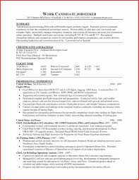 resume templates libreoffice resume template libreoffice new libre writer resume template
