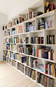 L Bracket Bookshelf 57 Best Shelf Images On Pinterest Colors Living Room And