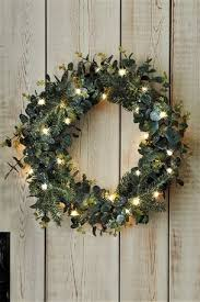 68 best western wreaths images on western wreaths