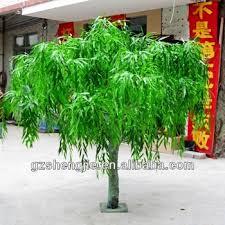 china professtional wholesale manufacturer make decorative