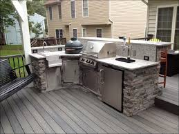 kitchen awesome diy outdoor island outdoor kitchen designs plans