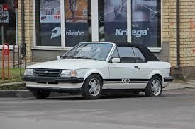renault alliance 1987 литовские корчи 2 автомобили вокруг нас