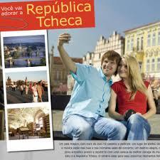 Novos destinos europeus tentam atrair turista brasileiro 'gastador'