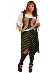 Plus Size Costumes Plus Size Costumes Extra Large Costumes Plus Size And