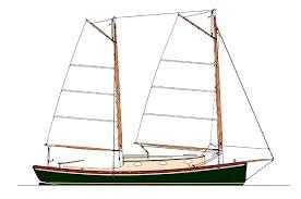 egret reul parker best boats pinterest boating