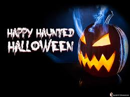 halloween happy birthday pictures halloween wallpaper 1024 x 768 images reverse search