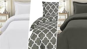 How To Make A Duvet Cover Stay Best Bedding Sets Top Sites For Bedspreads And Duvet Covers