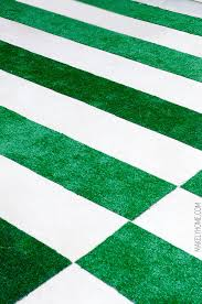Outdoor Artificial Grass Rug Astro Turf Rugs Roselawnlutheran