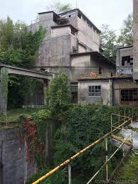 explore 198 circle industry cement factory italy u2013 october 2016
