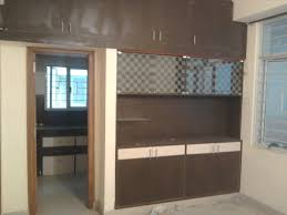 Cabinet Design For Lcd Tv Tv Cabinets For Living Room In Bangalore Nakicphotography