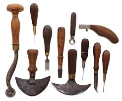 shoemaker u0027s last and tools tools pinterest leather crafts