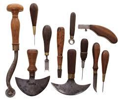 shoemaker u0027s last and tools tools pinterest leather crafts