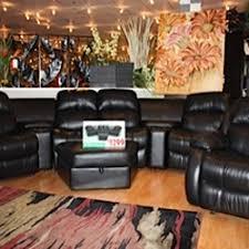 bob u0027s discount furniture 22 photos u0026 66 reviews furniture