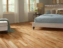 21 best hardwood floors images on flooring ideas
