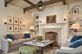 Sofa Less Living Room 18 Big Design Ideas For Small Living Rooms Revolution Pre