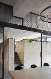 891 best commercial interior images on pinterest office