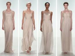 amsale bridesmaid new amsale bridesmaids gowns now in store the plumed serpent bridal