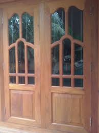 House Windows Design In Pakistan by Timber Door And Window Design Wholechildproject Org