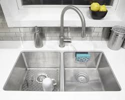 sink mats with drain hole sink mats lovely kitchen glamorous with drain hole kohler of