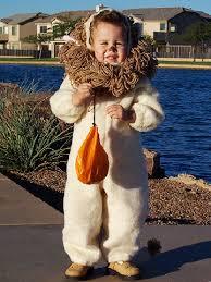Girls Halloween Costumes Easy Halloween Costumes Moms