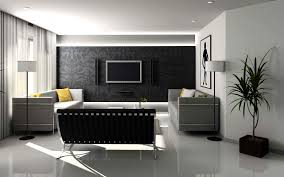 wall paint ideas interior painting tips hgtv color and decorating
