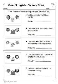 this is very attractive and simple worksheet of class 3 english