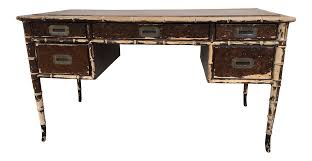 Drexel Desk Drexel Desk Furniture