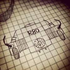 reverse hydraulic for e shift unit jpg 420 x 547 100 bmw