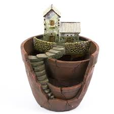 Compare Prices On House Plants Hanging Online Shopping Buy Low