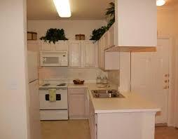 one bedroom apartment charlotte nc addison park apartments everyaptmapped charlotte nc apartments