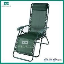 sleeping in a recliner u2013 mthandbags com