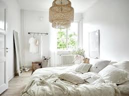 Swedish Bedroom Furniture Swedish Bedroom Furniture Swedish Country Bedroom Furniture