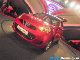 nissan micra limited edition nissan micra x shift limited edition launched priced at rs 6 40