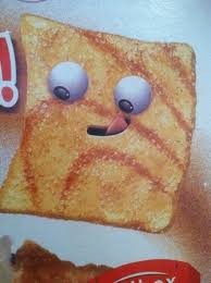 Toaster Strudel Meme - when you see bae all dressed up and looking good af funny dank