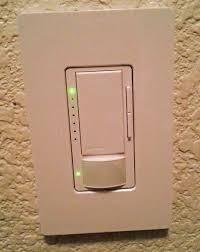 motion sensor light switch on off 53 best lutron images on pinterest backyard patio candelabra and